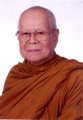 Video: Dhamma Talk by Achan S Namto